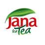 jana-ice-tea